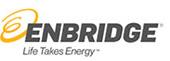 Enbridge - Logo